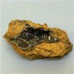 limonit